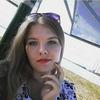 Анастасия, 18, г.Могилев