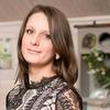 Наталья, 31, г.Владивосток