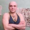 Дмитрий, 33, г.Житомир