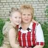 Анна, 45, г.Астрахань