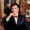Пётр, 36, г.Ростов-на-Дону
