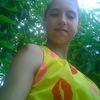 Виктория, 20, г.Курган