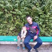 Алексей 32 Донецк
