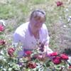 Марина, 34, г.Одесса