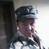 Kenneth, 30, г.Талдыкорган