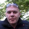 Александр, 37, г.Хайфа