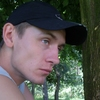 Denis, 30, г.Opole