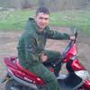 Динар, 26, г.Альметьевск