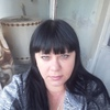 Maria Ivanickaya, 45, г.Киев