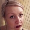 Рита, 33, г.Красноярск
