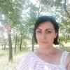 Анюта, 32, г.Луганск