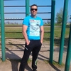 Владимир, 33, г.Зимогорье