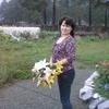 Ольга, 49, г.Верхний Уфалей