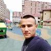 Камол, 23, г.Кустанай