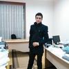 elvin85, 23, г.Баку