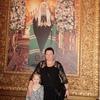 Ирина, 57, г.Истра