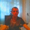 Алексей, 34, г.Дятьково