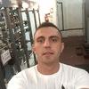 Юрий, 28, г.Николаев