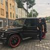 Arman, 29, г.Yerevan