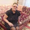 Галина, 58, г.Владимир