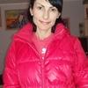 Кувавина Виктория, 39, Херсон