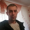 Сергей, 35, г.Чистополь