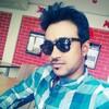 P I N K U, 26, г.Дакка