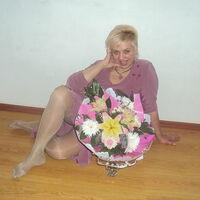 Ирина Юшко, 58 лет, Стрелец, Таганрог