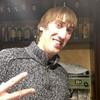 Яшик, 28, г.Киев