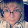 Натали, 38, г.Астана