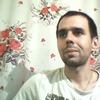 Артём, 31, г.Кременчуг