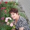 Анна, 55, г.Шахтинск