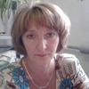 Марина, 54, г.Каменск-Уральский
