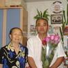 Айвар, 60, г.Йонгжу