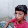 Golu Kumar, 30, г.Бихар