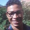 val santos, 32, г.Рио-де-Жанейро