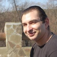 Михаил, 42 года, Козерог, Москва