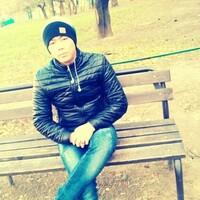 Toxa, 25 лет, Скорпион, Бишкек