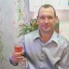 александр, 46, г.Вилково