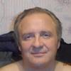 vladimir, 55, Bizhbulyak
