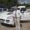 Иван, 61, г.Новосибирск