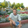 Evgeniy, 41, Тацинский