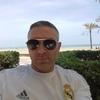 Dmitrij, 38, г.Cullera