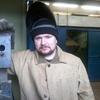 Andrey, 36, Nikel