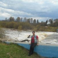 елена, 54 года, Овен, Дзержинск