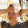 Олег, 29, г.Стрежевой