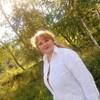 Юлия, 38, г.Усолье-Сибирское (Иркутская обл.)