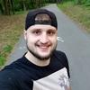 Алексей, 24, г.Гродно