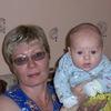 Наталья, 55, г.Уфа