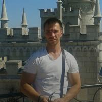 Александр, 47 лет, Рак, Ванино